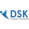 DSK Global Solutions