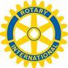Bandon Rotary Club