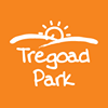 Tregoad Park