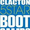Clacton Boot Camps