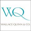 Wallace Quinn & Co