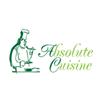 Absolute Cuisine