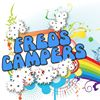 Fred's Campers