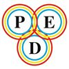 Phase Electrical Distributors Ltd