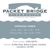 Packet Bridge Fish & Chip Shop