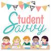 StudentSavvy