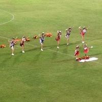 Jurong East Sports Complex