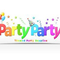 Party Party Company