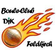 DJK-Bouler Feldkirch