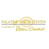 Palatine Vision Center