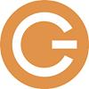 CustomGuide Interactive Training
