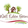 Wall Eden Farm Holidays