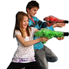Raze the Roof indoor play, laser tag & party venue