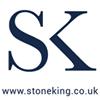 Stone King LLP