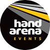 Hand Arena