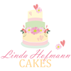 Linda Hofmann Cakes