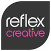 Reflex Creative Ltd thumb