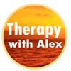 Therapy with Alex - Counselling & Psychotherapy