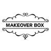Makeover Box