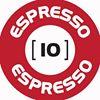 Espresso10