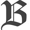 Beijer Besselink Bruidsmode & Avondkleding