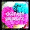 Oxfam Shirley