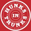 Hunks In Trunks