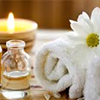 Aromatherapy Swedish Massage by Bonnie