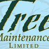 Tree Maintenance Ltd