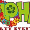 Aloha Party Events - Bouncy Castle Hire in Epsom