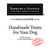 Barkers of Suffolk