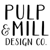 Pulp and Mill Design Co.