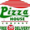 Pizza House  Moortown
