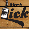 A Fresh Lick Ltd, Building Maintenance & Decorating  Services