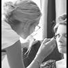 Katie Arnold - Make Up Artist