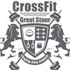 CrossFit Great Stour