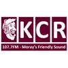 KCR 107.7