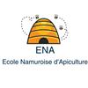 Ecole d'Apiculture de Namur - ENA