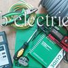 db electrics