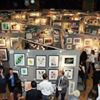 The Great Sheffield Art Show