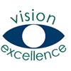 Vision Excellence