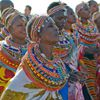 Umoja Uaso Women's Fund, Inc