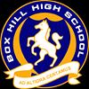 Box Hill High School