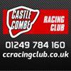 Castle Combe Racing Club