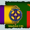 Wexford CBS - Zambia Immersion Project