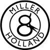 Miller & Holland