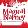 Magical Blarney