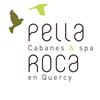 Pella Roca - Cabane & Spa en Quercy