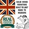 The Really Solid Furniture Company