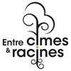 Entre Cîmes et Racines